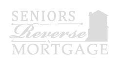 seniors reverse mortgage