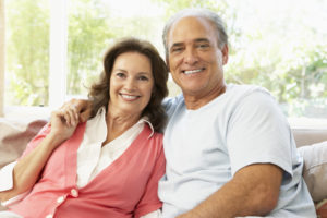 Reverse Mortgages Improve Your Lifestyle!